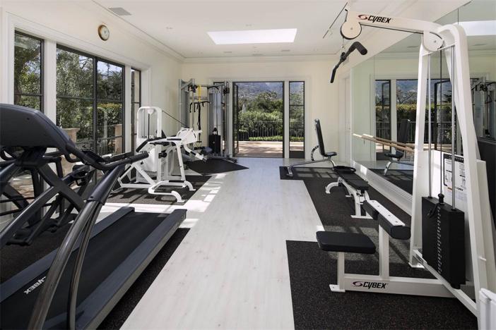 52-million-world-class-mansion-in-montecito-california-24