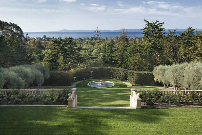 52-million-world-class-mansion-in-montecito-california-25