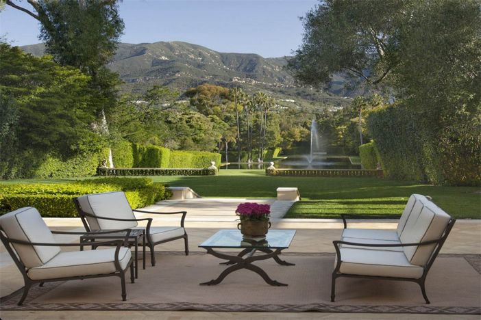 52-million-world-class-mansion-in-montecito-california-26