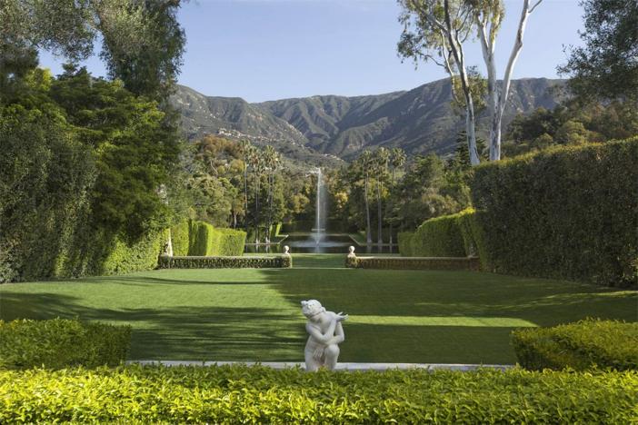 52-million-world-class-mansion-in-montecito-california-27