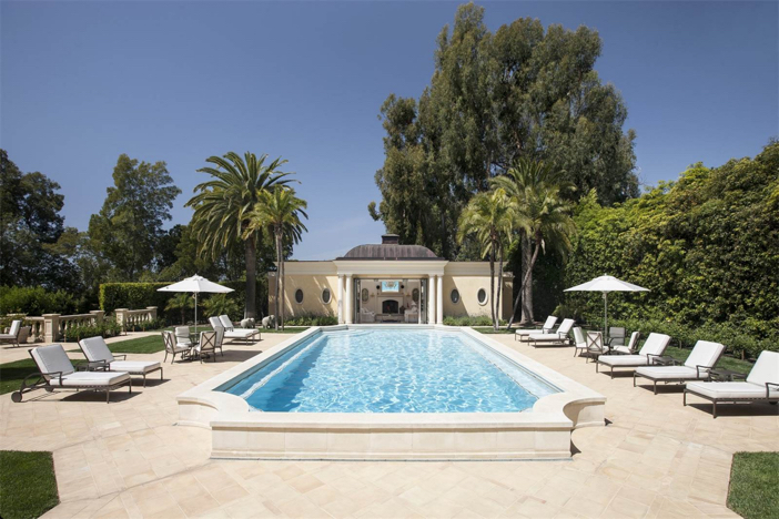 52-million-world-class-mansion-in-montecito-california-28