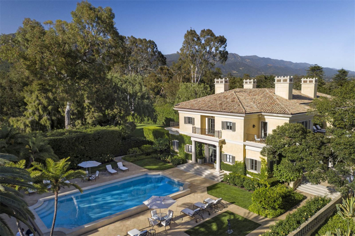 52-million-world-class-mansion-in-montecito-california-29