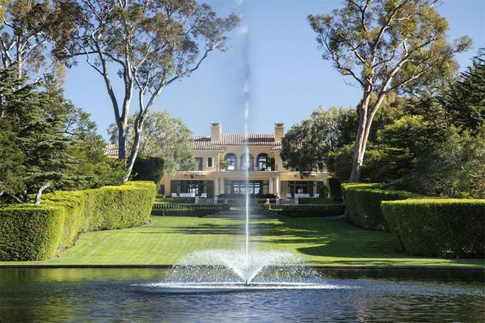 52-million-world-class-mansion-in-montecito-california-31
