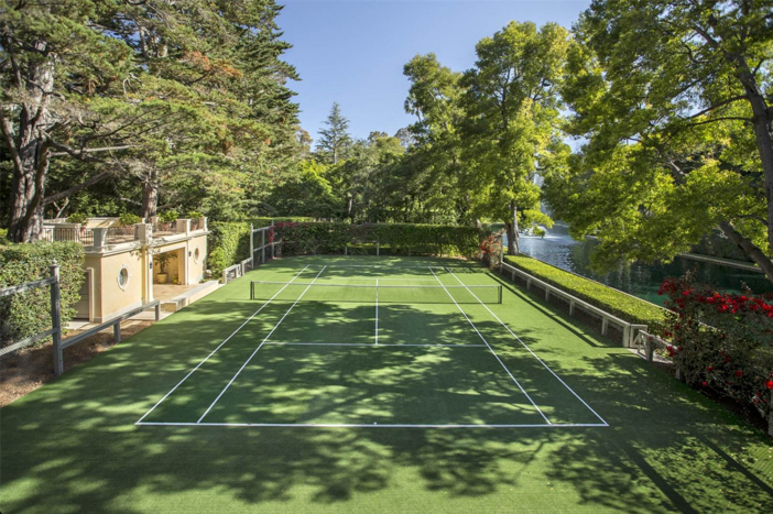 52-million-world-class-mansion-in-montecito-california-4