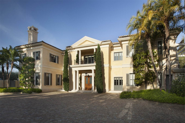 52-million-world-class-mansion-in-montecito-california-6