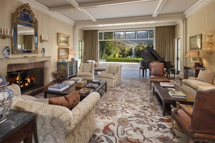 52-million-world-class-mansion-in-montecito-california-7