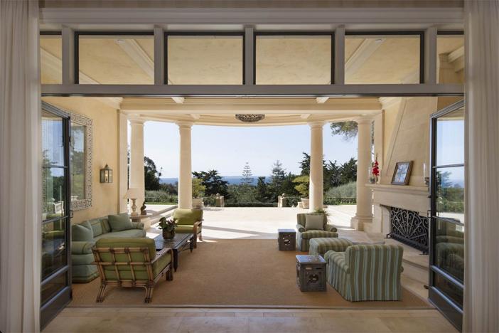 52-million-world-class-mansion-in-montecito-california-8