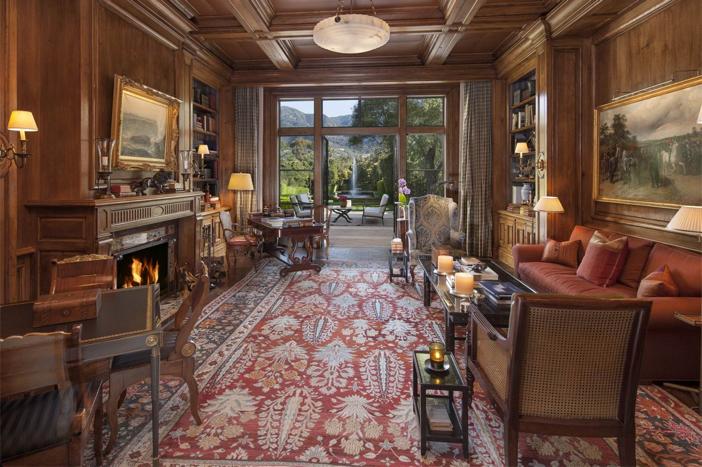 52-million-world-class-mansion-in-montecito-california-9