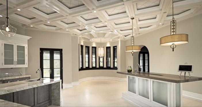 6-5-million-timelessly-elegant-mansion-in-south-barrington-illinois-10