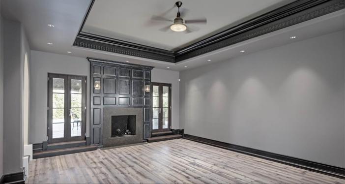 6-5-million-timelessly-elegant-mansion-in-south-barrington-illinois-11