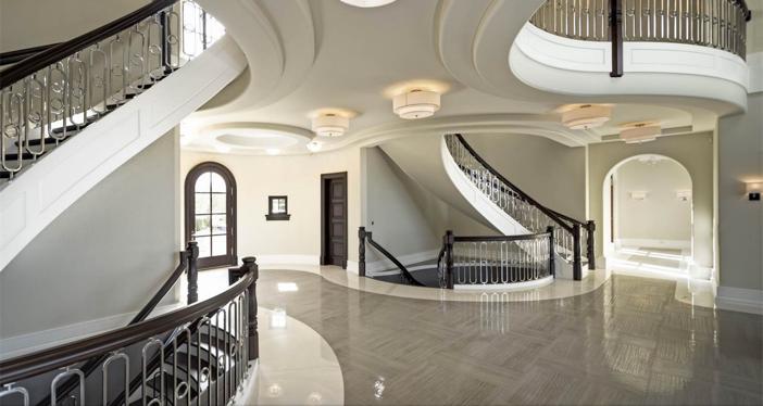 6-5-million-timelessly-elegant-mansion-in-south-barrington-illinois-12
