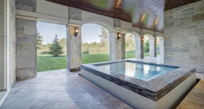 6-5-million-timelessly-elegant-mansion-in-south-barrington-illinois-14