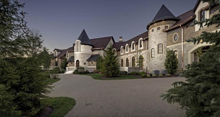 6-5-million-timelessly-elegant-mansion-in-south-barrington-illinois-15