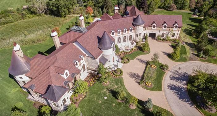 6-5-million-timelessly-elegant-mansion-in-south-barrington-illinois-16