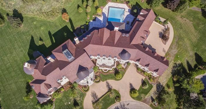 6-5-million-timelessly-elegant-mansion-in-south-barrington-illinois-17