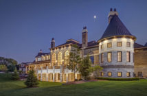 6-5-million-timelessly-elegant-mansion-in-south-barrington-illinois-2
