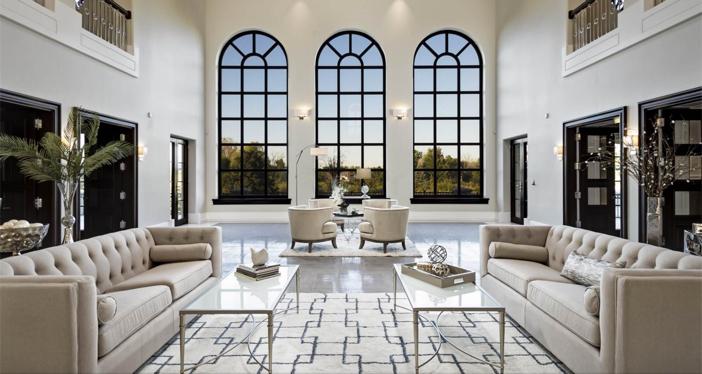 6-5-million-timelessly-elegant-mansion-in-south-barrington-illinois-3