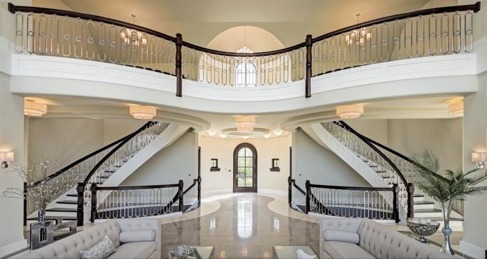 6-5-million-timelessly-elegant-mansion-in-south-barrington-illinois-4