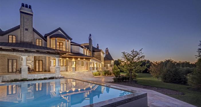 6-5-million-timelessly-elegant-mansion-in-south-barrington-illinois-6