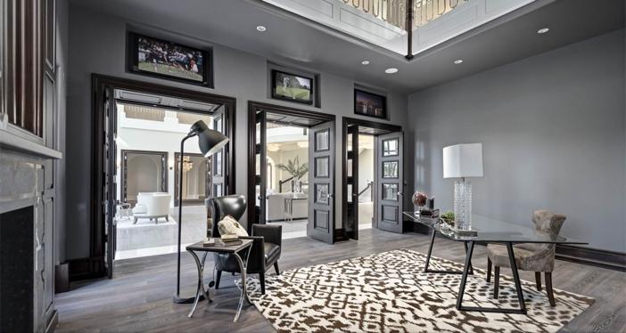 6-5-million-timelessly-elegant-mansion-in-south-barrington-illinois-7