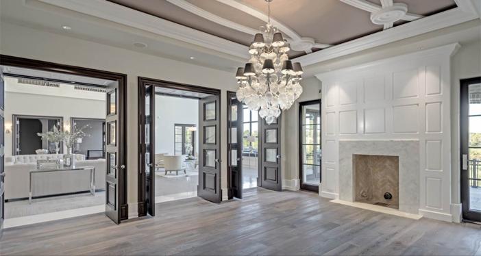 6-5-million-timelessly-elegant-mansion-in-south-barrington-illinois-8