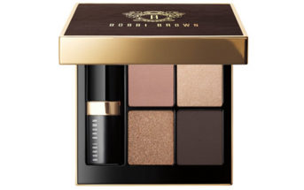 bobbi-brown-party-to-go-lip-eye-set