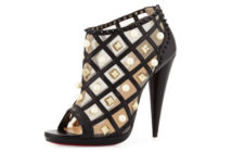 christian-louboutin-pearly-lattice-bootie-3
