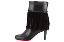 christian-louboutin-tudor-jo-fringed-red-sole-boot-3