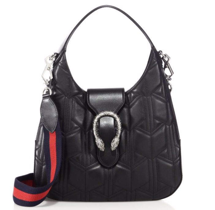gucci-dionysus-small-quilted-leather-hobo-bag-3