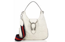 gucci-dionysus-small-quilted-leather-hobo-bag-4