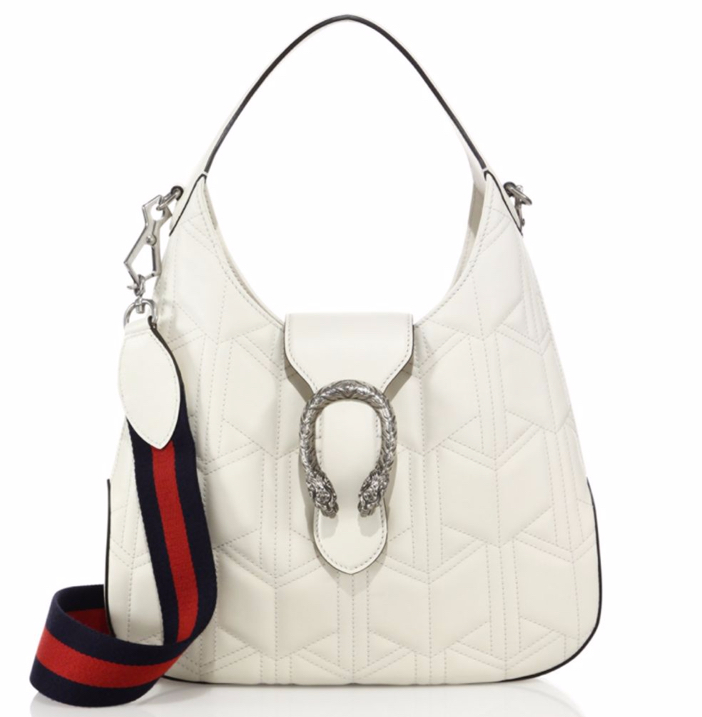 gucci-dionysus-small-quilted-leather-hobo-bag