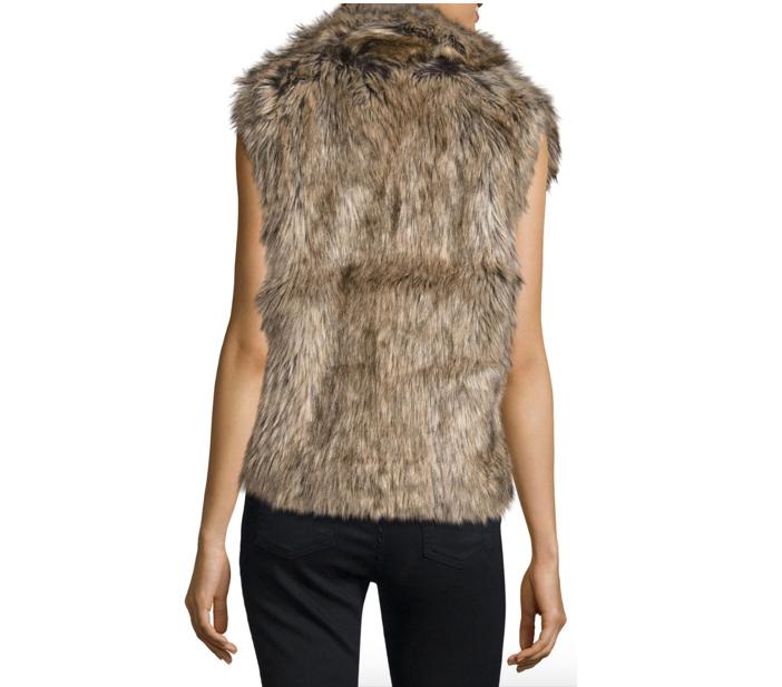joie-pruce-reversible-faux-fur-vest-2