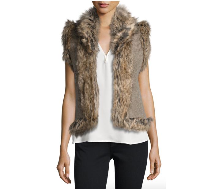 joie-pruce-reversible-faux-fur-vest-3