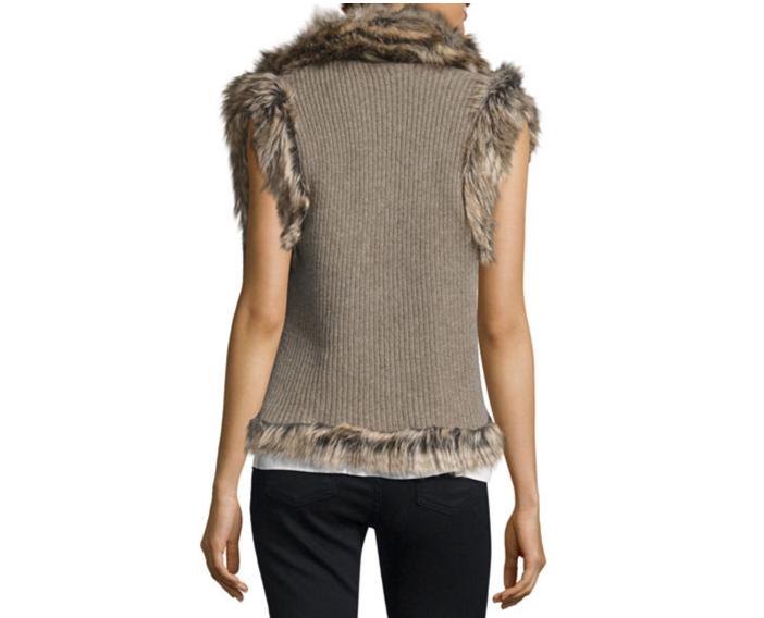 joie-pruce-reversible-faux-fur-vest-4