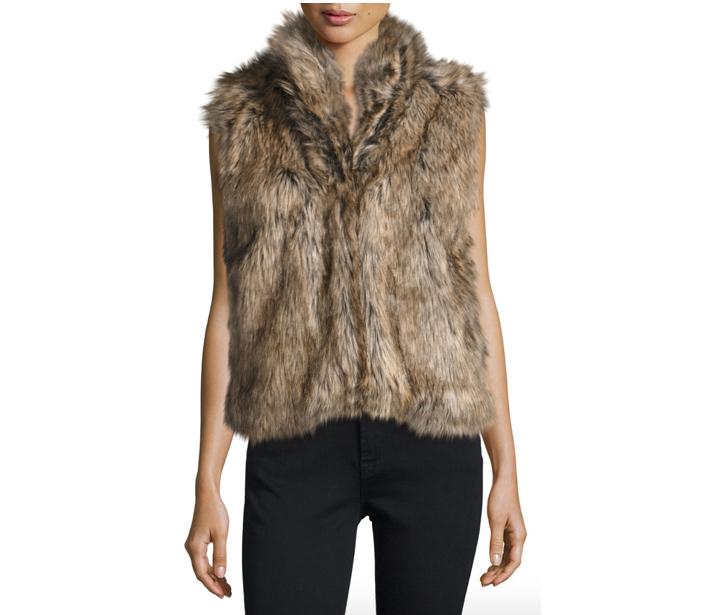 joie-pruce-reversible-faux-fur-vest-5