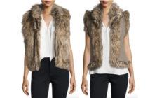 joie-pruce-reversible-faux-fur-vest-7