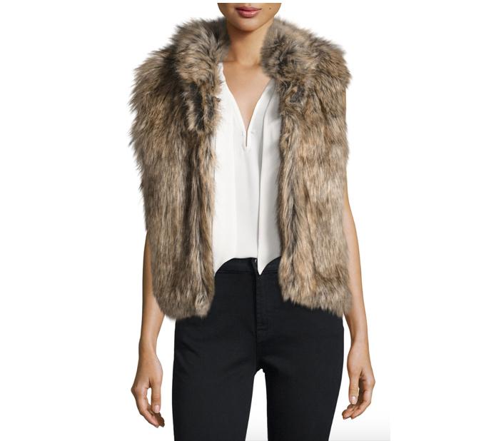 joie-pruce-reversible-faux-fur-vest