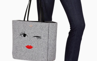 kate-spade-new-york-post-drive-wink-hallie-tote-2