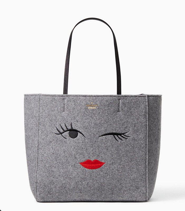 kate-spade-new-york-post-drive-wink-hallie-tote