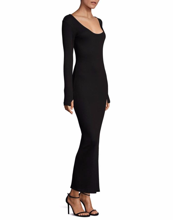 lagence-olympia-rib-knit-maxi-dress-2