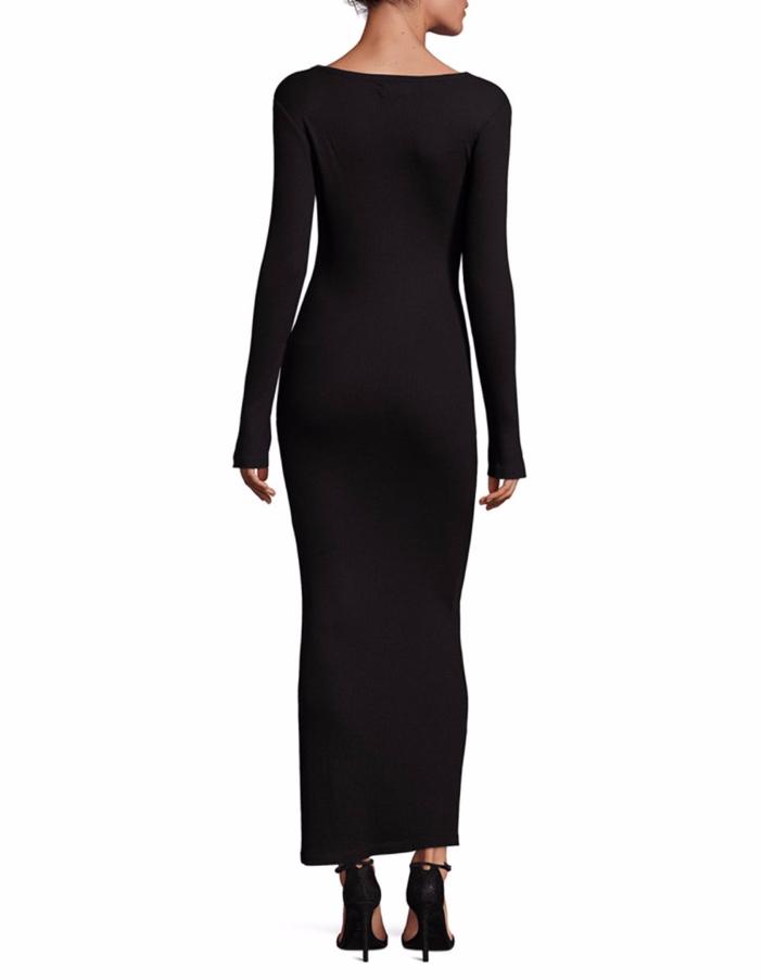 lagence-olympia-rib-knit-maxi-dress-3