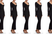 lagence-olympia-rib-knit-maxi-dress-4
