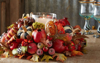 mackenzie-childs-autumn-harvest-candle-centerpiece-3