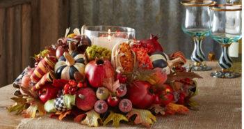 mackenzie-childs-autumn-harvest-candle-centerpiece-3
