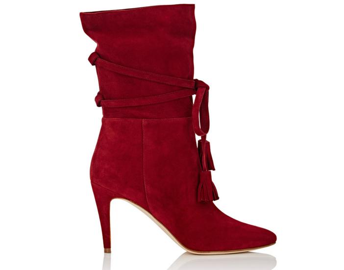 manolo-blahnik-cavamod-suede-ankle-boots-2