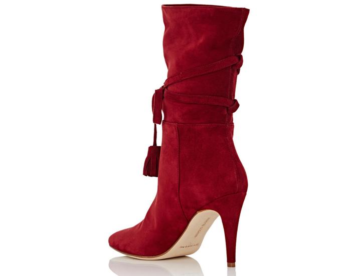 manolo-blahnik-cavamod-suede-ankle-boots-3