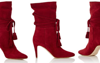 manolo-blahnik-cavamod-suede-ankle-boots-4