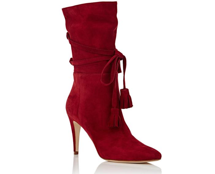 manolo-blahnik-cavamod-suede-ankle-boots