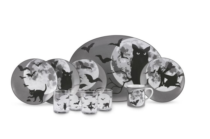 williams-sonoma-halloween-dinnerware-collection-2