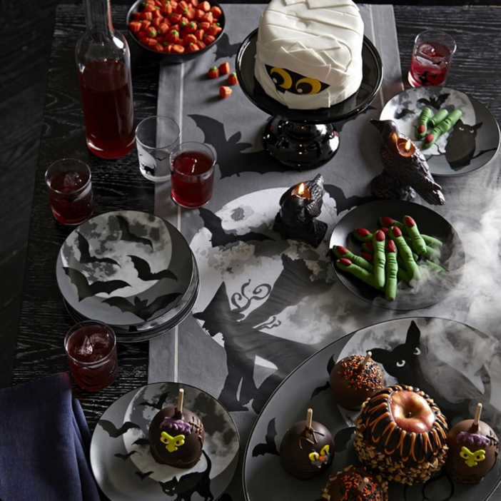williams-sonoma-halloween-dinnerware-collection-3